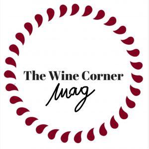 The Wine Corner Mag