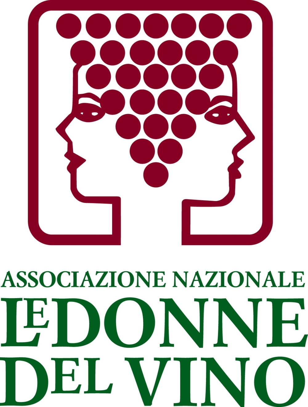 logo classico jpeg.jpg
