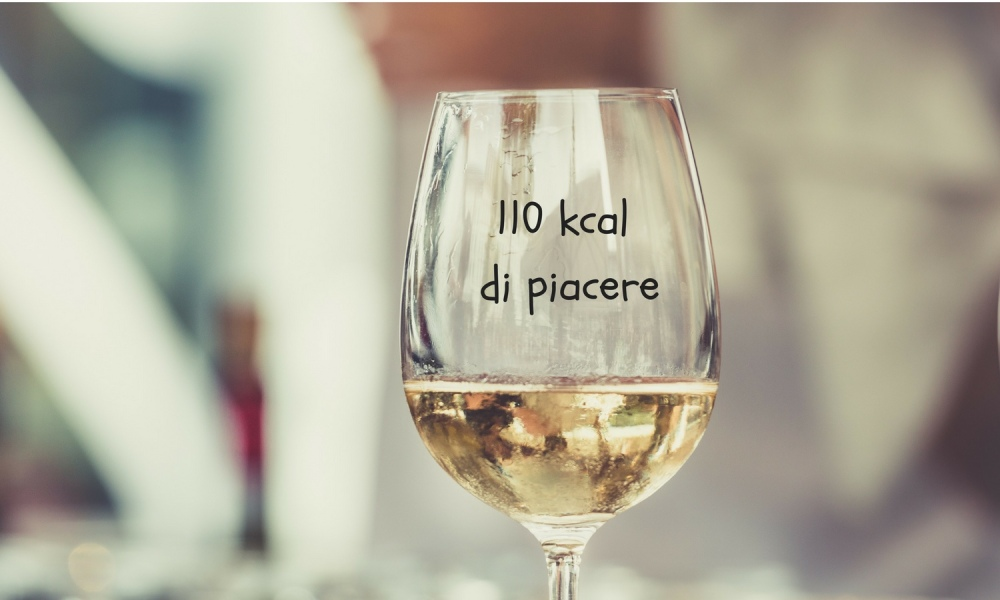 un-bicchiere-di-vino-110kcal