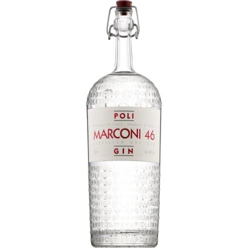 Gin tonic11