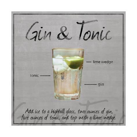 Gin tonic4