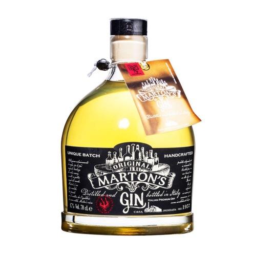 Gin tonic9