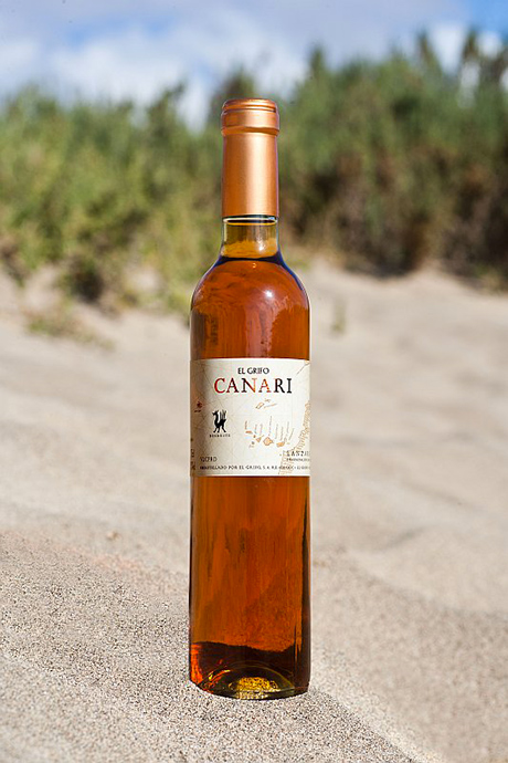 Canarie2