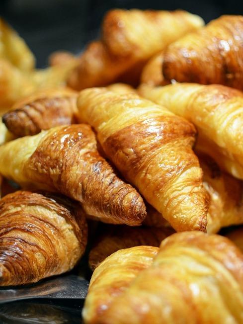 croissant-101636_1280