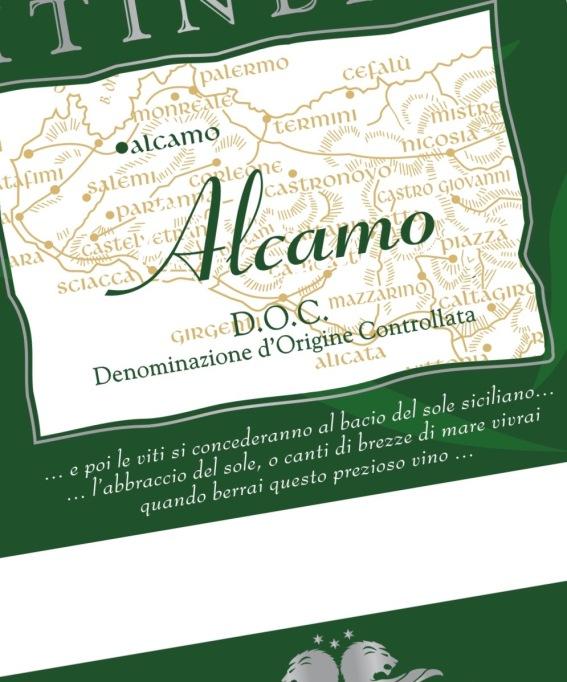 Alcamo4