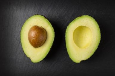 Tartare di avocado1
