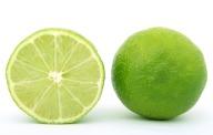 Tartare di avocado10