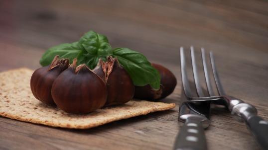 chestnut-998548_1920
