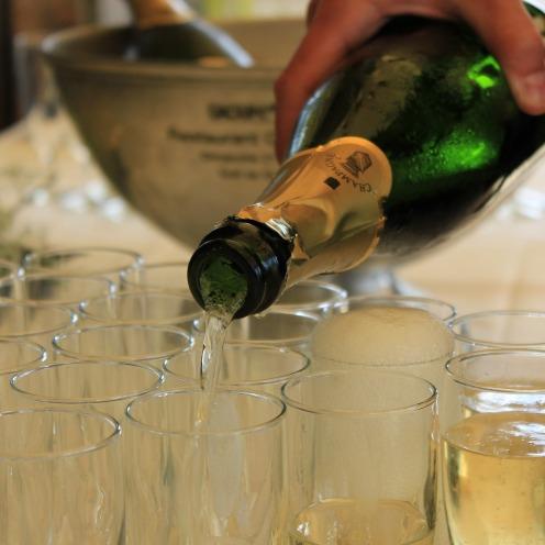 coppa champagne 2