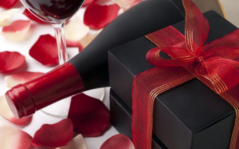 20181105150949-vino-regalo-di-natale