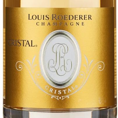 Uno champagne per capodanno1