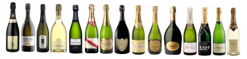 Uno champagne per capodanno5