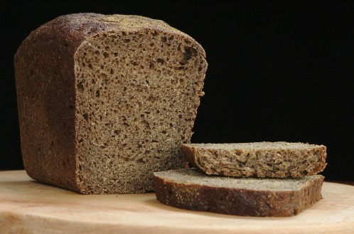 bread-1480741_1920