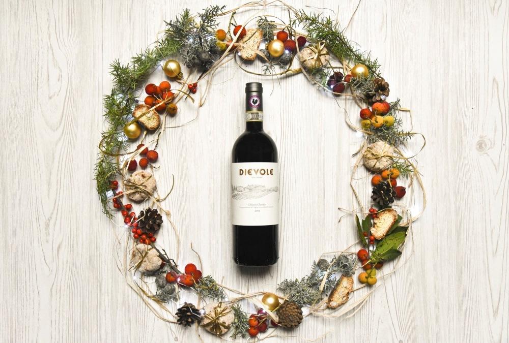 idee-regalo-natale-vino