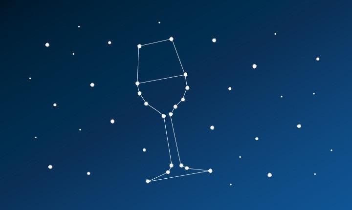 lo zodiaco nel bicchiere6