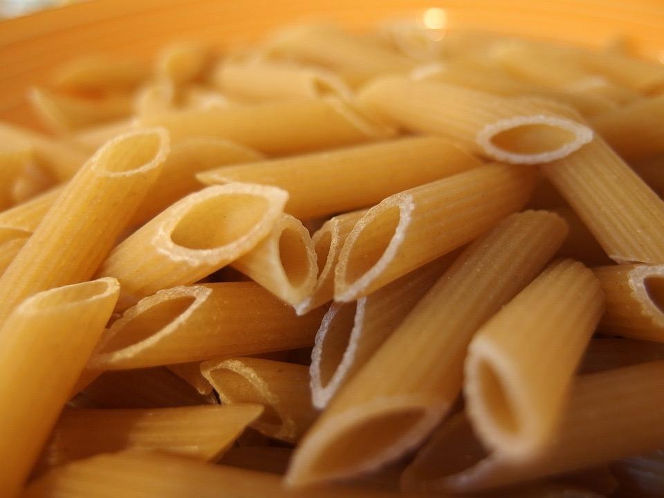pasta-1199918_960_720
