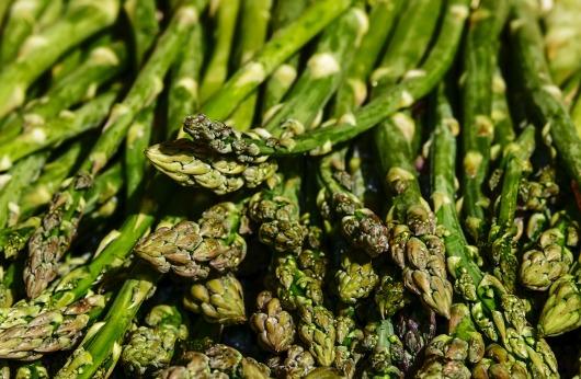 asparagus-3440348_1920