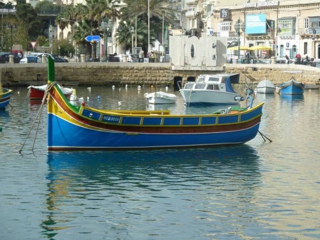 boat-481904_1920