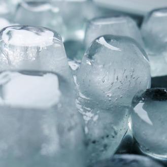 ice-2625223_1920