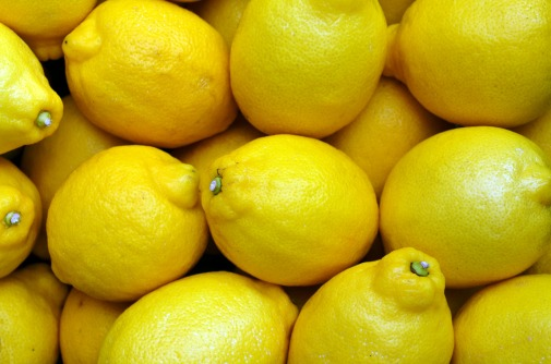 lemons-2039830_1920