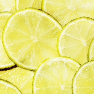 lime-2481346_1920