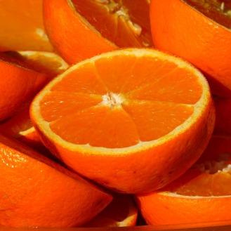 oranges-15046_1920