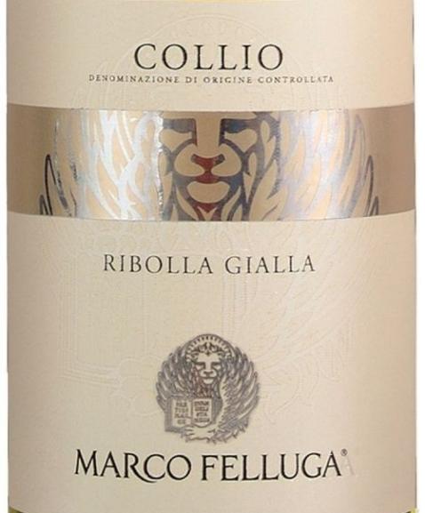 Ribolla_Gialla_DOC_CollioSW_1000x1000