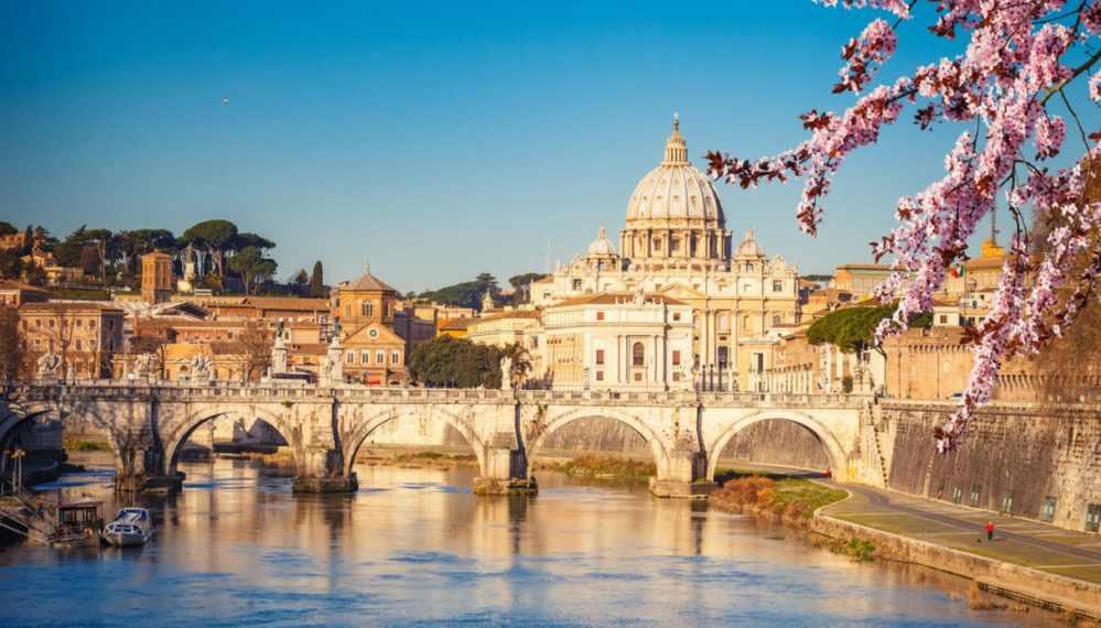 giornate-fai-2019-roma