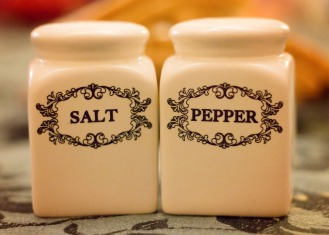 salt-and-pepper-2377064_960_720