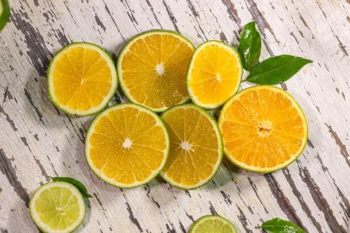orange-3487772_1920