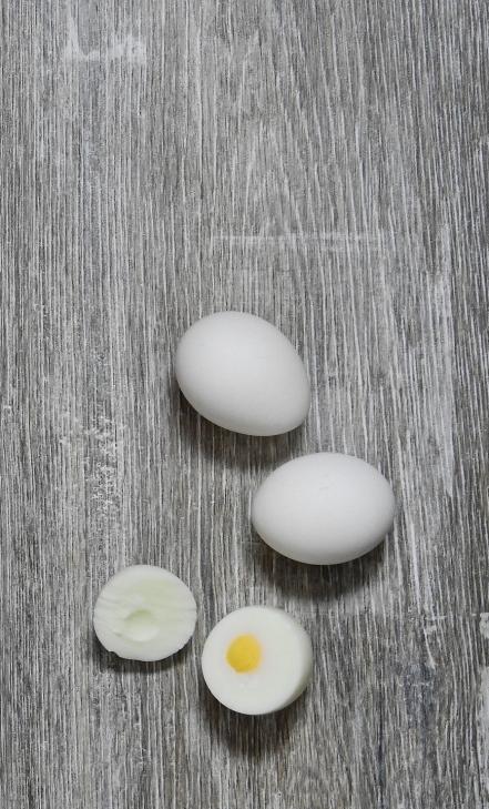 egg-2096326_1920