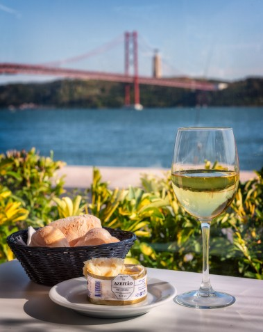 Wine-cheese-Lisbon-Portugal-sunny