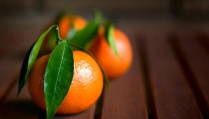 mandarino-benefici