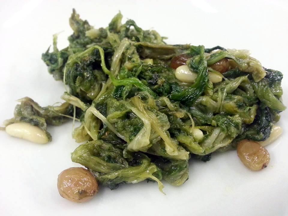 scarola-alla-napoletana-ridtorante-grano