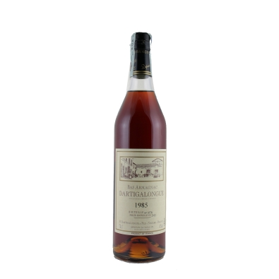 2373-bas-armagnac-datigalongue-1985