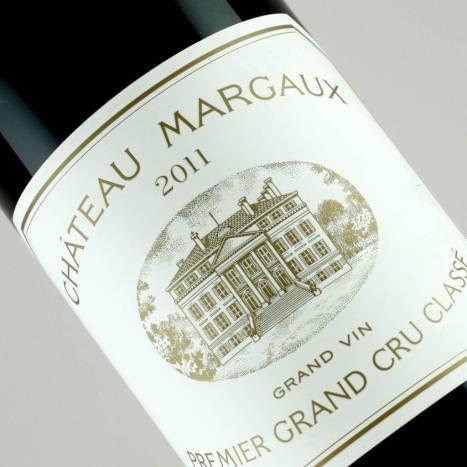 chateau-margaux-2011-margaux-premier-grand-cru-bor