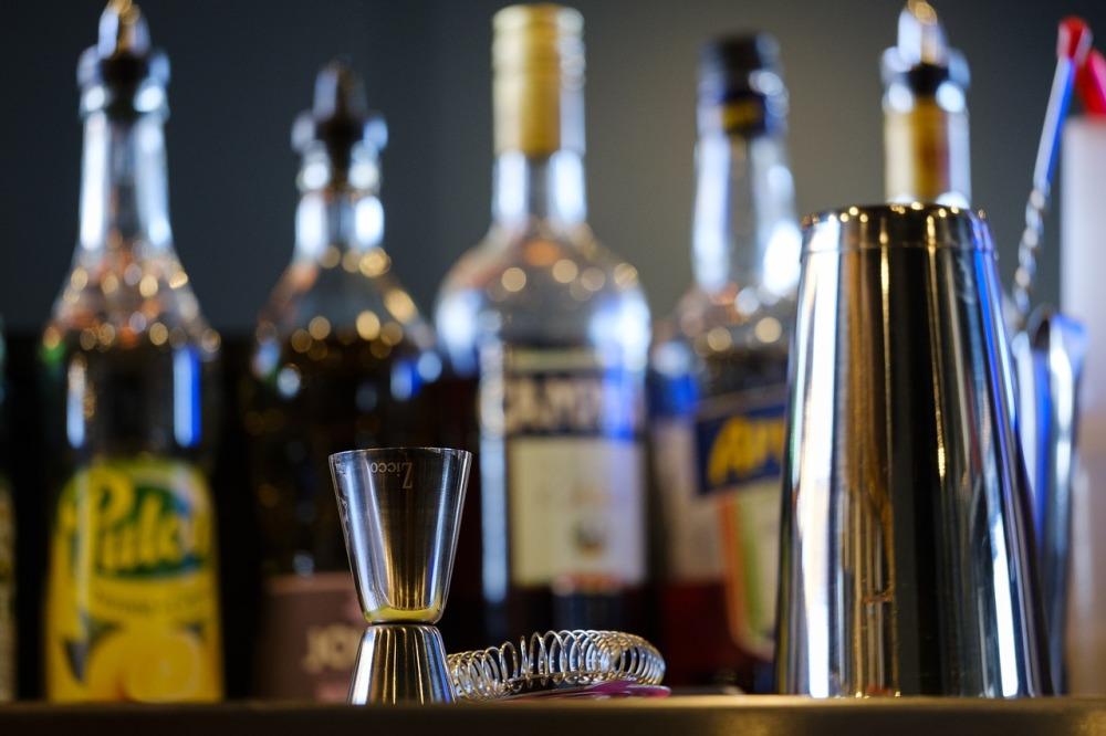cocktail-preparazione