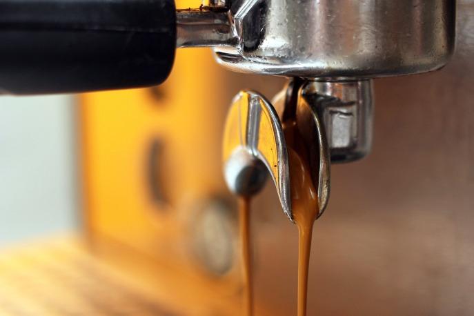 espresso-1153384_1920