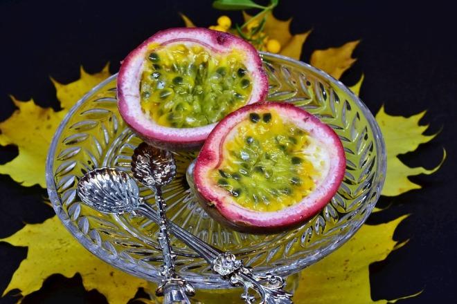 passion-fruit-3759351_960_720