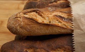 bread-1761197_960_720