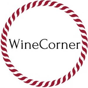 TheWineCornerMag
