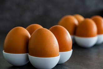 egg-4903676_960_720