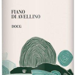 fiano-di-avellino_villa-raiano_1_1