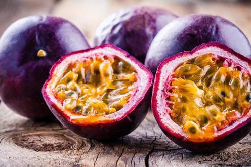 frutto-della-passione-come-si-mangia