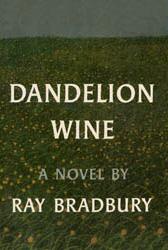 Dandelion_wine_first