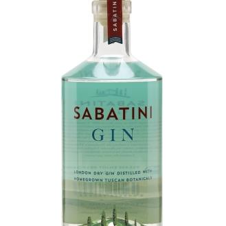 gin sababtini