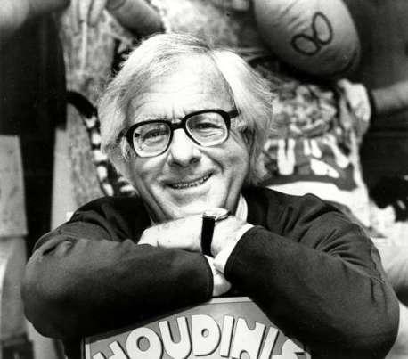 Ray-Bradbury-1982