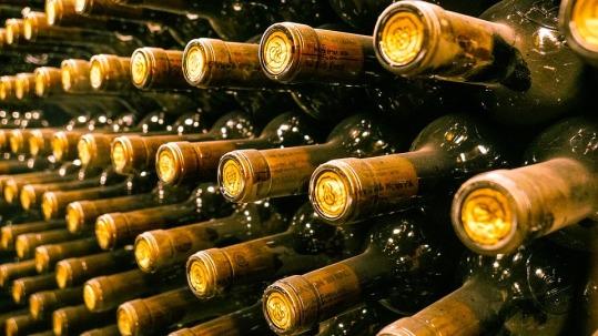 wine-3612429_960_720