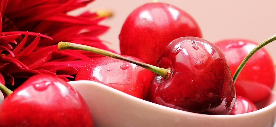 cherries-1431325_960_720