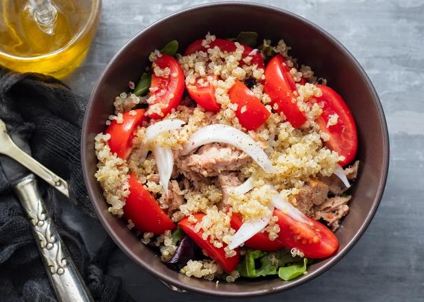 insalata-quinoa-tonno